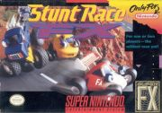 Stunt Race FX (SNES)  Stunt Race FX Quick Links  Summary | Reviews | Answers | Hints & Cheats | Forum      GameSpot ScoreN/ANo Rating     Critic Score8.62 reviews     User Score7.7242 votes     Your Score N/A      slide to rate      About the rating system »     Review the Game  Loading… Stunt Race FX Stunt Race FX Boxshot