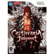 Castlevania: Judgement (Wii)