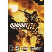 Combat: Task Force 121 (PC)