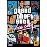 Grand Theft Auto: Vice City (PC)
