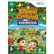 Animal Crossing Select (Wii)